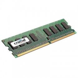 PhoneBochs 1GB RAM Upgrade