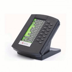 Polycom IP 670 Expansion Module