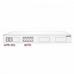Xorcom Astribank XR0057