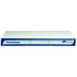 Quintum AXT1600 16FXO VoIP Gateway