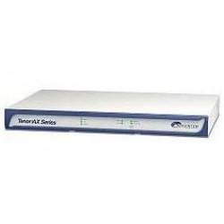 Quintum AXM2400 24FXS + 24FXO VoIP Gateway