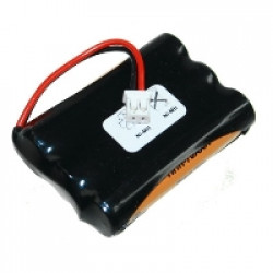 SpectraLink Standard Battery for 74-Series