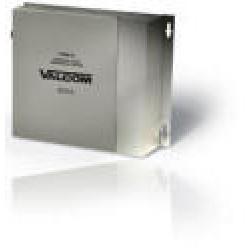 Valcom V-2901A
