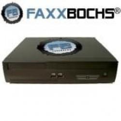 FaxxBochs FBB-04 4-Port Fax Over IP Gateway