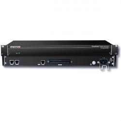 Patton SN4412/JS/UI Gateway