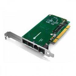 Sangoma B601D Hybrid Digital/Analog Voice Card