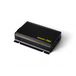 Snom PA-1 Public Address System
