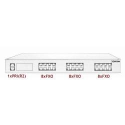Xorcom Astribank XR0071