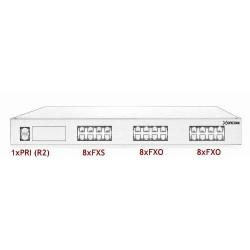 Xorcom Astribank XR0073