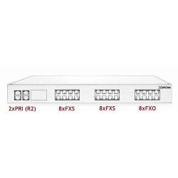 Xorcom Astribank XR0080
