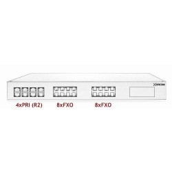 Xorcom Astribank XR0082