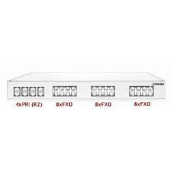 Xorcom Astribank XR0083