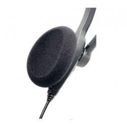 VXI EC1020 Replacement Foam Ear Cushions (200 Pack)