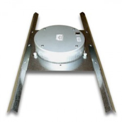 CyberData 010991 Ceiling Mount Bracket