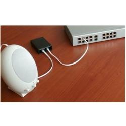 Xorcom XR0067 Rapid Paging System Adaptor