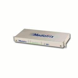 Mediatrix 3742