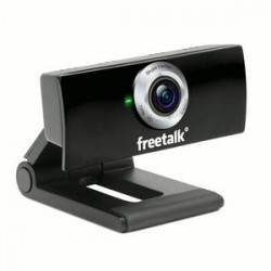 FREETALK Everyman HD (REFRESH)