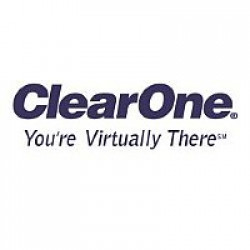 ClearOne 551-159-001