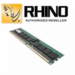 Rhino Ceros1U-2GB-UG