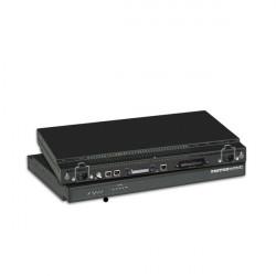 Patton SN4912/JSD/RUI Gateway IAD