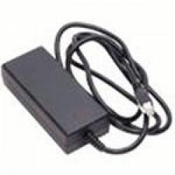 Polycom IP 5000 AC Power Supply (2200-43240-001)
