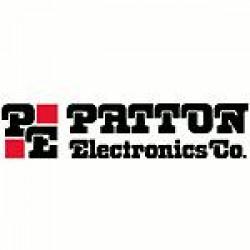 Patton SNSW-49V6