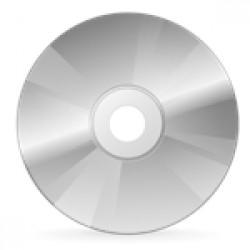 Audiocodes M600 2T1 Upgrade (SW/M600/1FB-2Spans)