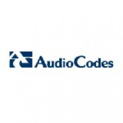 Audiocodes ACTS24X7-M1K_S4/YR