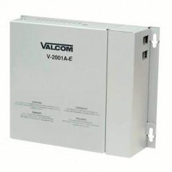 Valcom V-2001A