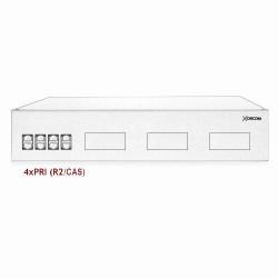 Xorcom XR3056