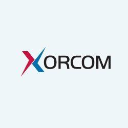 Xorcom XR0116