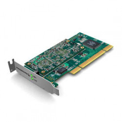 Sangoma D100-030 PCI Transcoder