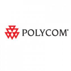 Polycom CX3000 AC Power 2200-15853-001