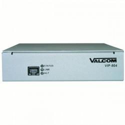 Valcom VIP-804A