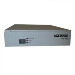 Valcom VIP-822A
