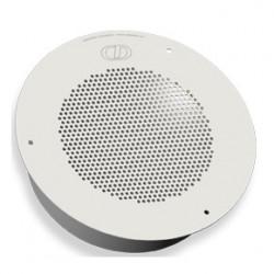 CyberData 011120 -Auxiliary Analog Speaker