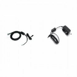 ClearOne ChatAttach Expansion Kit