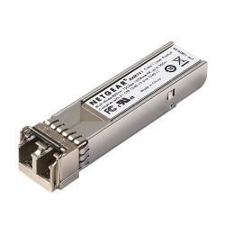 Netgear AXM761 ProSafe 10GBASE Fiber