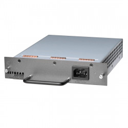 Netgear ProSafe Optional Redundant Power Supply for XSM7224S-100NAS