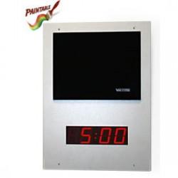 Valcom VIP-412-DF-IC