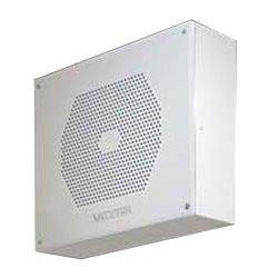 Valcom VIP-580A-IC
