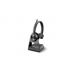 Poly SAVI 7310-M DECT Mono Headset for Microsoft 215202-01