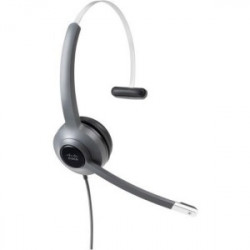 Cisco 521 Headset