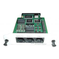 Adtran NetVanta T1/E1  + DSX-1 NIM 1202863L1