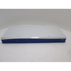 ADTRAN NetVanta 3205 DC 3rd Gen Router