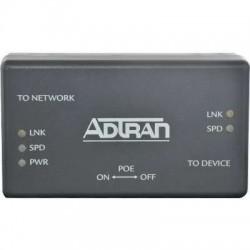 ADTRAN NetVanta Active Reach Media Converter