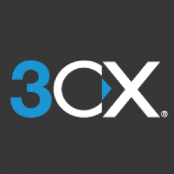 3CX Standard Edition SPLA 12 Month Renewals