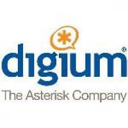 Digium 1TELD008LF -International Power Adapter for all models