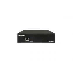 Valcom VIP-802B