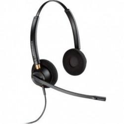 Poly EncorePro HW520 Digital Headset 203192-01